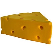 Green Bay Packers Cheesehead