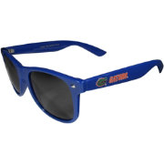 Florida Gators Beachfarer Sunglasses