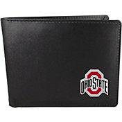Ohio State Buckeyes Bi-Fold Wallet