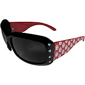 Oklahoma Sooners Women's Designer Sunglasses