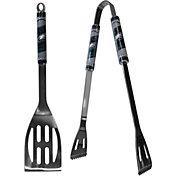 Philadelphia Eagles 2-Piece Steel BBQ Tool Set