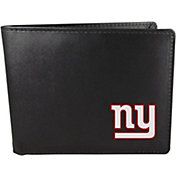 New York Giants Bi-Fold Wallet