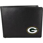 Green Bay Packers Bi-Fold Wallet