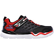 Skechers Kids' Preschool Skech-Train Training Shoes