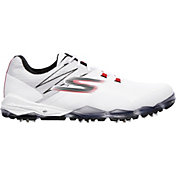 Skechers GO GOLF Focus Golf Shoes