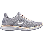 Skechers Women's Studio Burst Edgy Walking Shoes