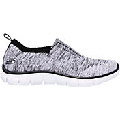 Skechers Women's Empire Inside Look Casual Shoes