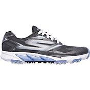 Skechers Women's GO GOLF Blade Power Golf Shoes