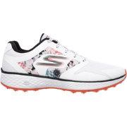 Skechers Women's GO GOLF Birdie Tropic Golf Shoes