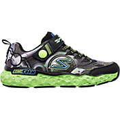 Skechers Kids' Preschool Skech-X Cosmic Foam Futurist Shoes