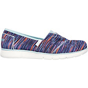 Skechers Kids' Preschool Bobs Superflex Sport Chic II Shoes