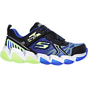 Skechers Kids' Preschool Skech-Air 3.0 Downswitch Shoes
