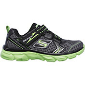 Skechers Kids' Preschool Advance-Power Tread Shoes