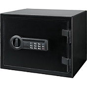 Stack-On Personal Fire Safe