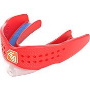 Shock Doctor Adult SuperFit All-Sport Mouthguard