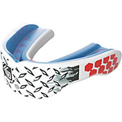 Shock Doctor Adult Gel Max Power Fang Classic Fit Mouthguard