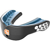 Shock Doctor Adult Gel Max Power Classic Fit Mouthguard