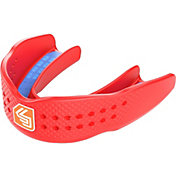 Shock Doctor Adult SuperFit Sport Slim Fit Mouthguard