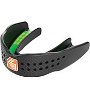 Shock Doctor Women's SuperFit Basketball Mouthguard