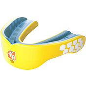 Shock Doctor Youth Gel Max Power Classic Fit Mouthguard