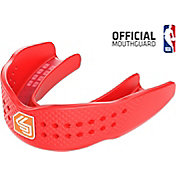 Shock Doctor Youth SuperFit Flavored Basketball Mouthguard