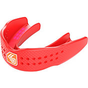 Shock Doctor Youth SuperFit Flavored Sport Mouthguard