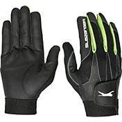 Slazenger Ruthless Racquetball Glove- Right Hand
