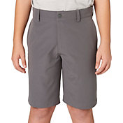 Slazenger Boys' Core Golf Shorts