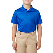 BOGO Free School Uniforms