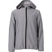 Slazenger Youth Golf Rain Jacket