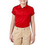Slazenger Girls' Uniform Polo