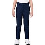 Slazenger Girls' Uniform Pants