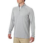Slazenger Men's Contrast Golf 1/4-Zip