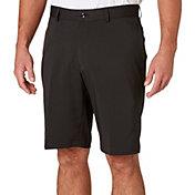 Slazenger Men's Core Golf Shorts