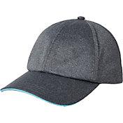 Slazenger Women's Tech Heather Golf Hat