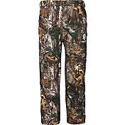 ScentLok Men's Prevent Waterproof Hunting Pants