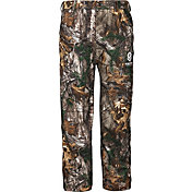 Up to 50% Off Select Hunt Apparel & Accessories