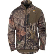 ScentLok Men's Nexus Summit Weight ½ Zip