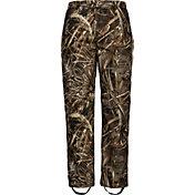 Hard Core Men's Season Opener Hunting Pants