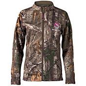 ScentLok Women's Wild Heart Savanna Jacket