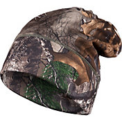 ScentLok Women's Slouch Hunting Beanie