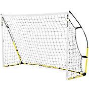 SKLZ Quickster 8' x 5' Portable Goal