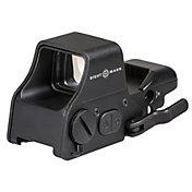 Sight Mark Ultra Shot Plus Rifle Sight