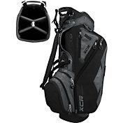 Sun Mountain 2017 XCR Cart Bag