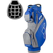 Sun Mountain 2018 CX1 Cart Golf Bag
