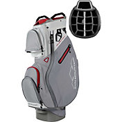 Sun Mountain 2018 Phantom Cart Golf Bag