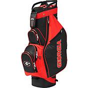 NCAA Team Golf Bags