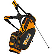 Sun Mountain Tennessee Volunteers Three 5 Stand Bag