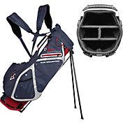 Sun Mountain Women's 2018 3.5 LS Stand Golf Bag