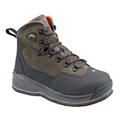 Simms Headwaters Felt Pro Boot